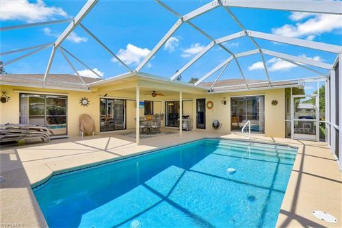 Photo of 18507 Evergreen Road, FORT MYERS, FL 33967 (MLS # 220059795)