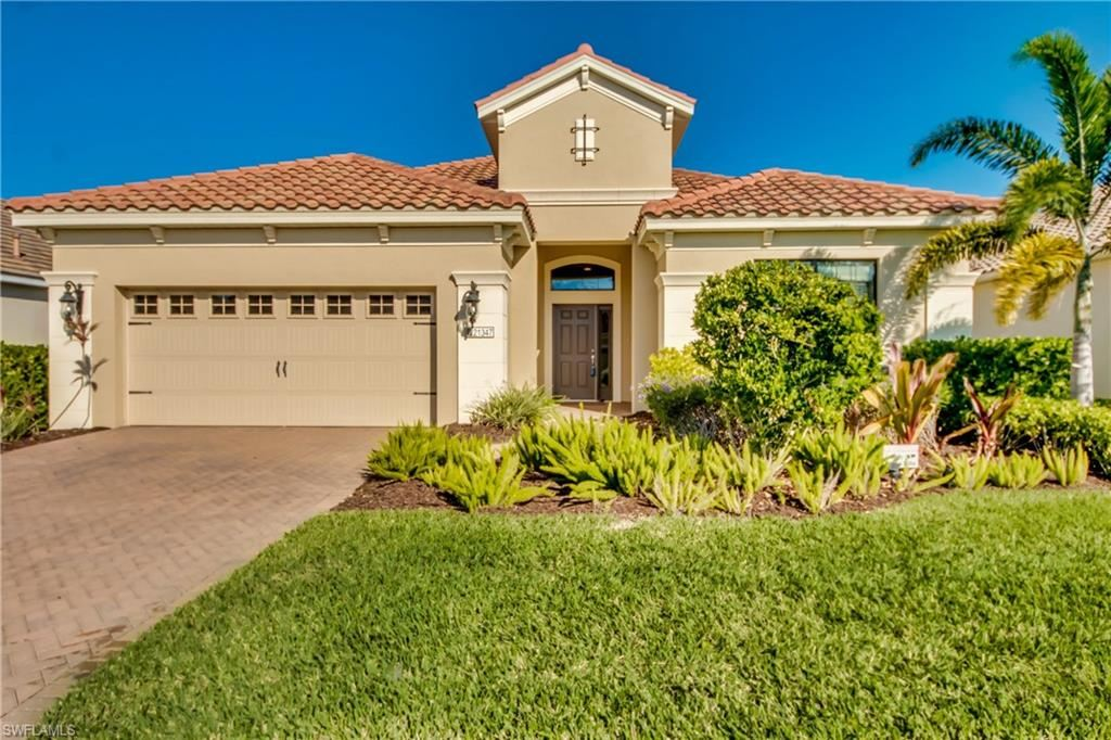 21347 Estero Palm Way, Estero, FL 33928 - #: 219082795