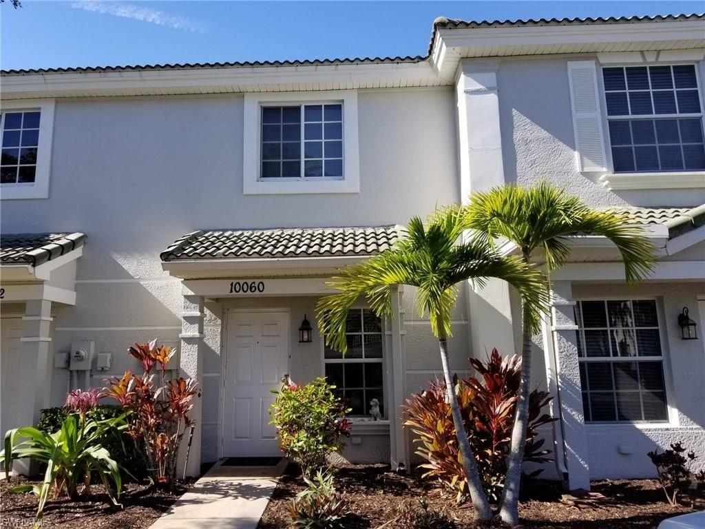 10060 Poppy Hill Drive, Fort Myers, FL 33966 - #: 220042795