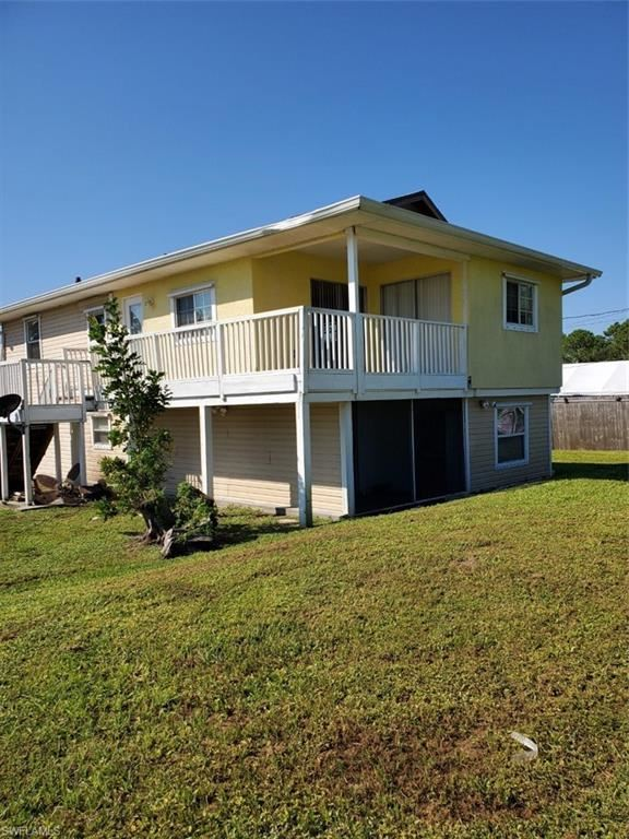 3201 46th Street SW, Lehigh Acres, FL 33976 - #: 220050795
