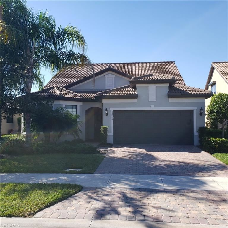 12006 Macquarie Way, Fort Myers, FL 33913 - #: 220076795