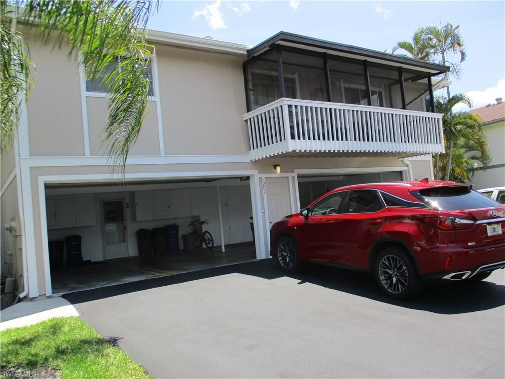 3292 Royal Canadian Trace #3, Fort Myers, FL 33907 - #: 221043795