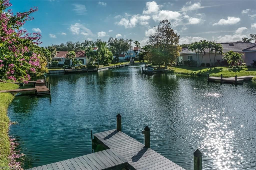 12383 Anglers Cove, Fort Myers, FL 33908 - #: 220001796