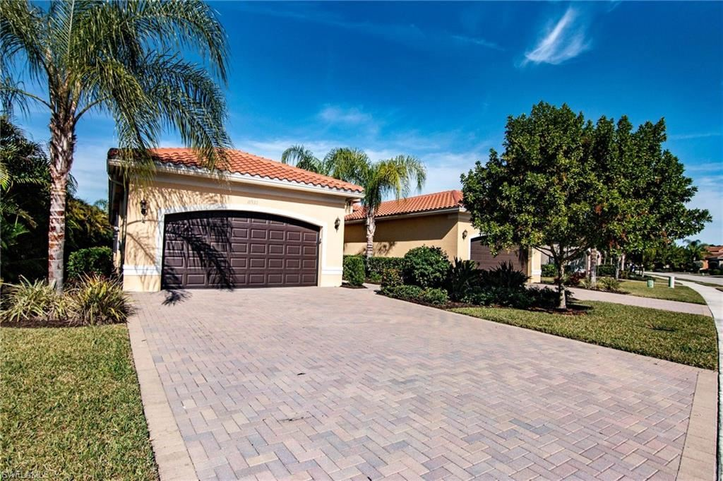 11933 Five Waters Circle, Fort Myers, FL 33913 - #: 221004797
