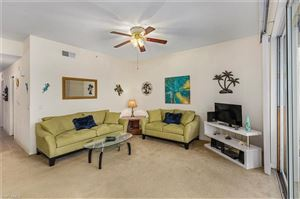 Featured picture for the property 219061798