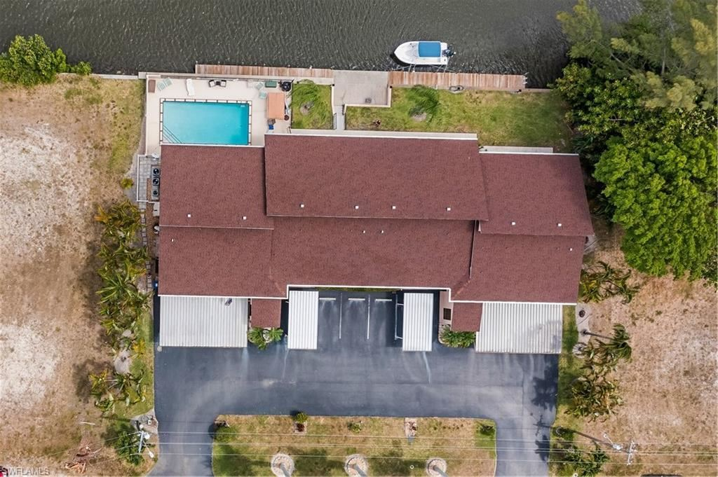 1003 SW 47th Terrace #202, Cape Coral, FL 33914 - #: 221036798