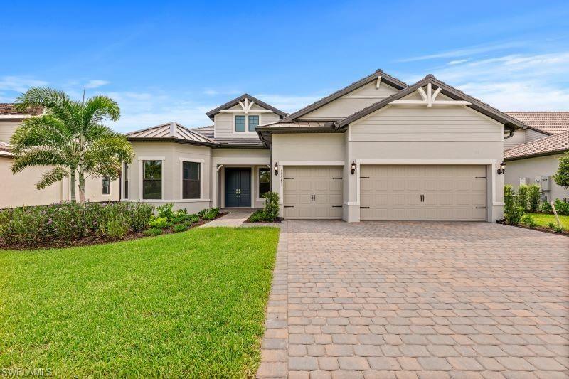 19053 Aqua Shore Drive, Fort Myers, FL 33913 - #: 220022799