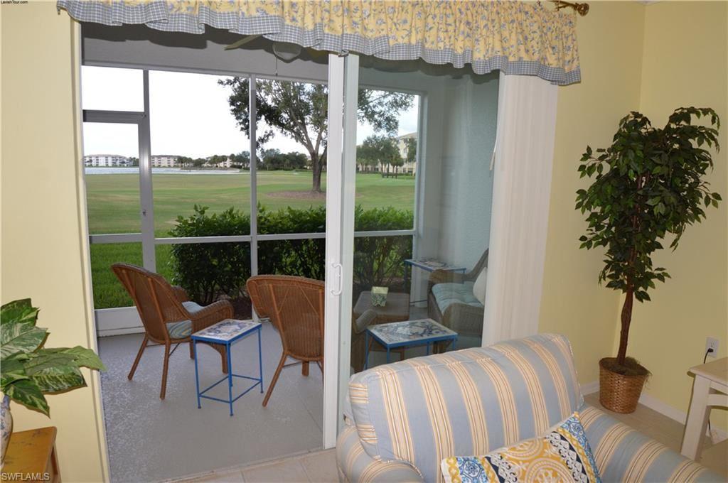 10350 Washingtonia Palm Way #4215, Fort Myers, FL 33966 - #: 220028799