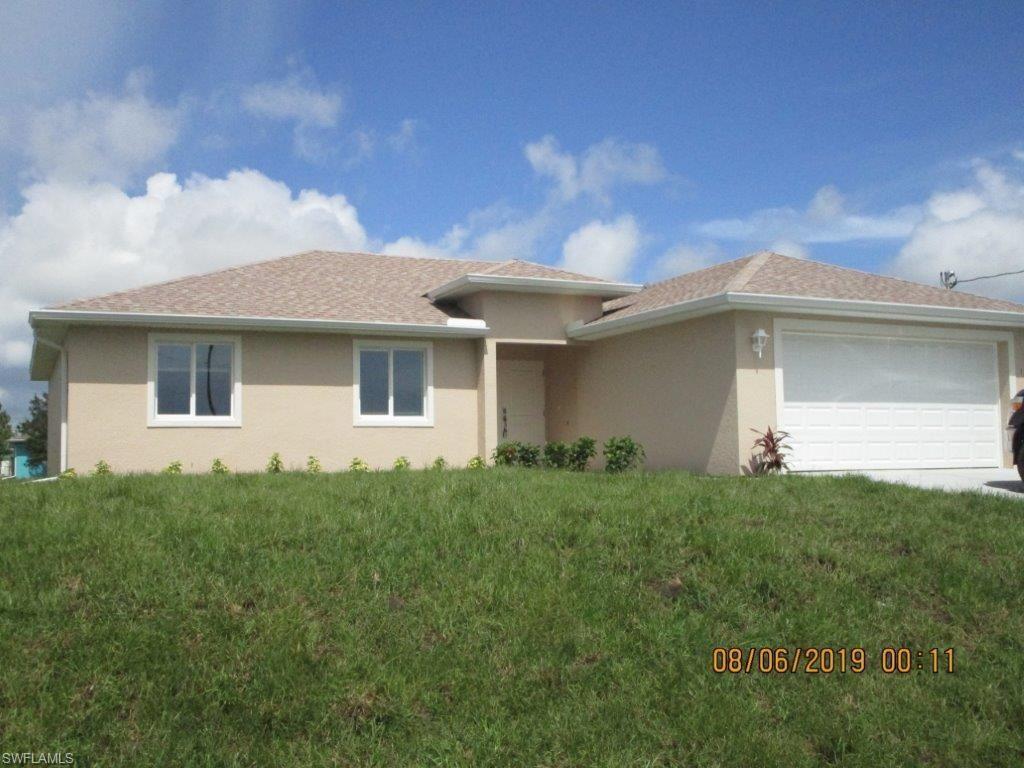 1914 NE 13th Place, Cape Coral, FL 33909 - #: 221041800