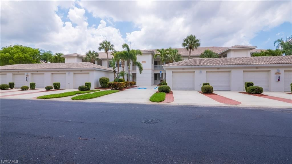 14611 Sherbrook Place #204, Fort Myers, FL 33912 - #: 220033801