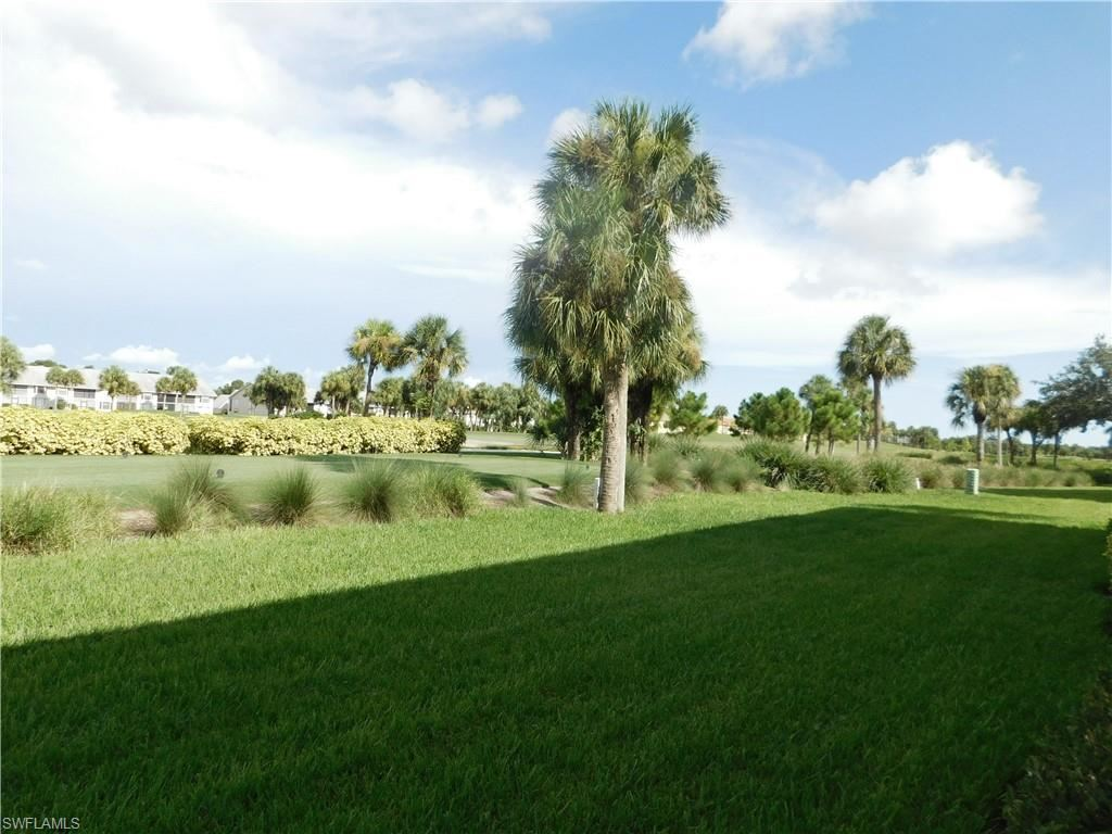 16381 Kelly Woods Drive #152, Fort Myers, FL 33908 - #: 220051802