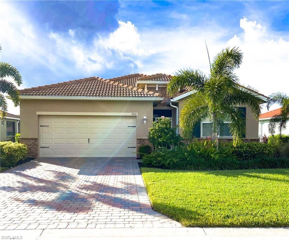 3241 Birch Tree Lane, Alva, FL 33920 - #: 220079802