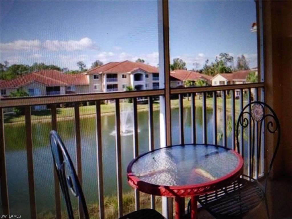 13100 Bella Casa Circle #338, Fort Myers, FL 33966 - #: 220054804