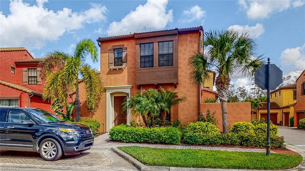 11861 Nalda Street #12204, Fort Myers, FL 33912 - #: 221013804