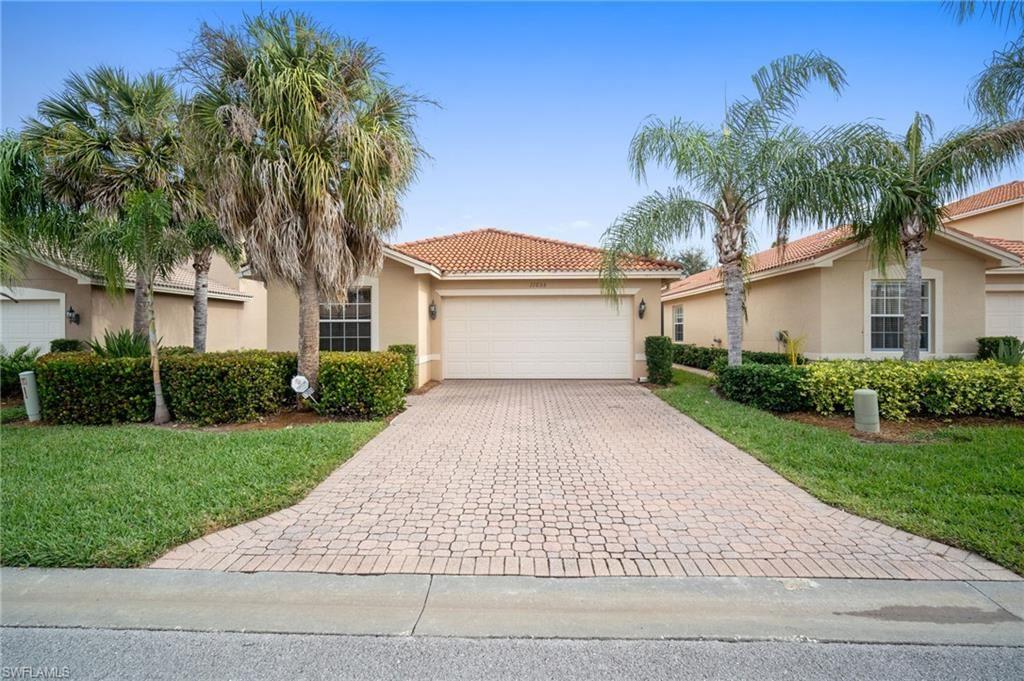 11055 Lancewood Street, Fort Myers, FL 33913 - #: 220047805