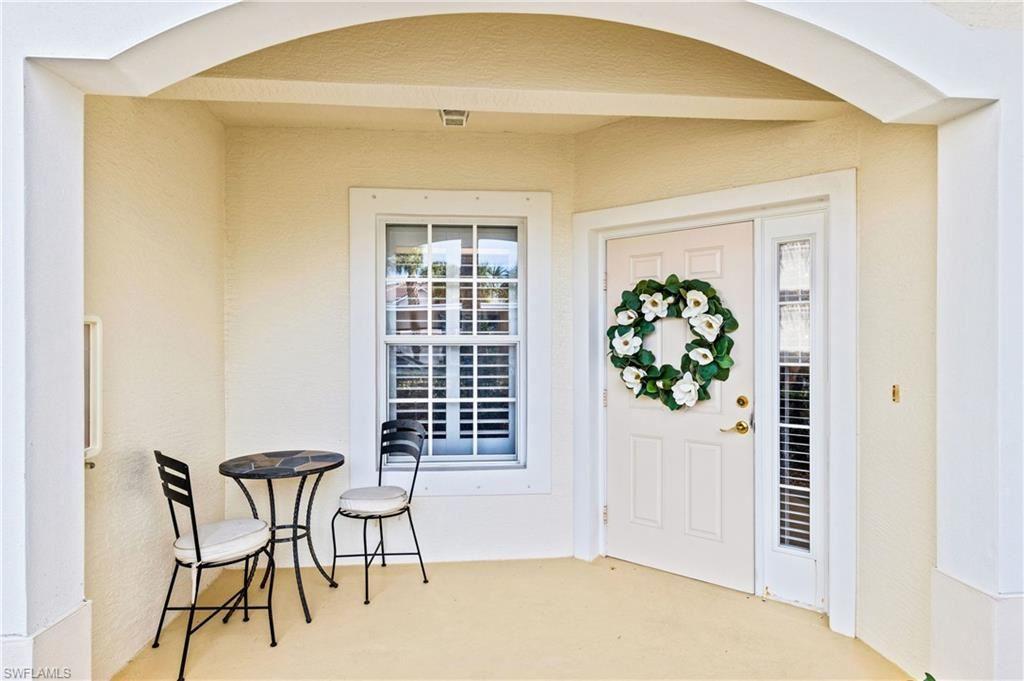 9631 Hemingway Lane #3606, Fort Myers, FL 33913 - #: 220078805