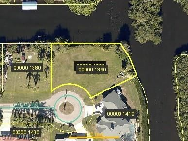 Photo of 1751 Cobia Way, NORTH FORT MYERS, FL 33917 (MLS # 219076806)