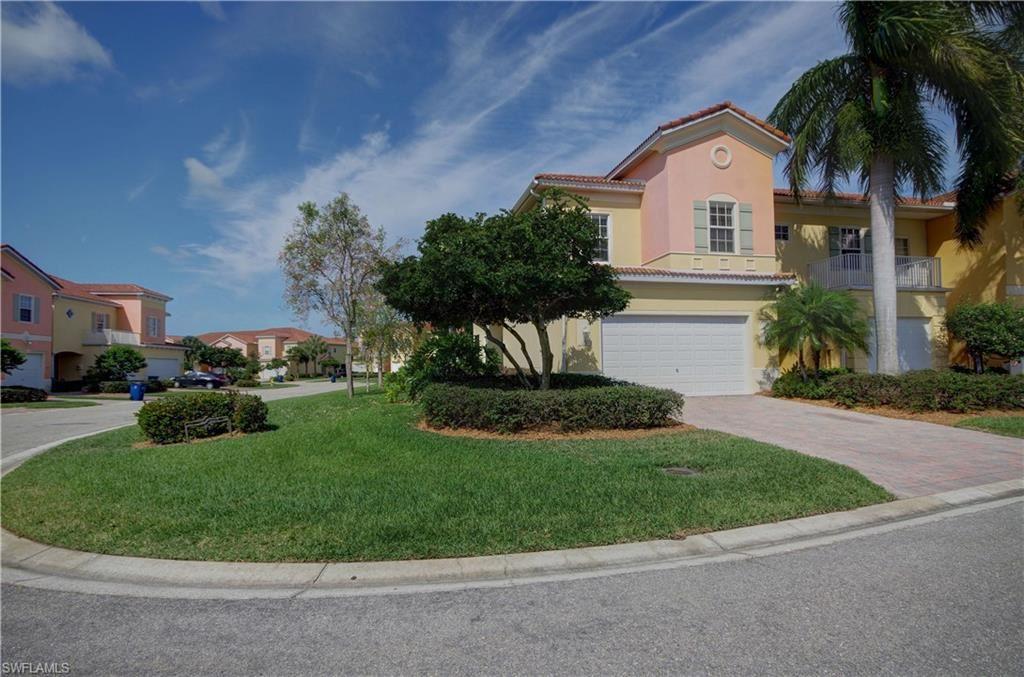 16243 Via Solera Circle #101, Fort Myers, FL 33908 - #: 221033806