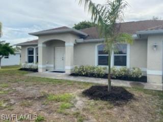 2221 SW 3rd Avenue, Cape Coral, FL 33991 - #: 221041806