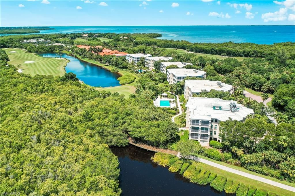 2605 Wulfert Road #5, Sanibel, FL 33957 - #: 220055809