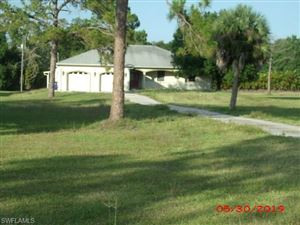 Photo of 6181 Industry AVE, FORT MYERS, FL 33905 (MLS # 219047811)