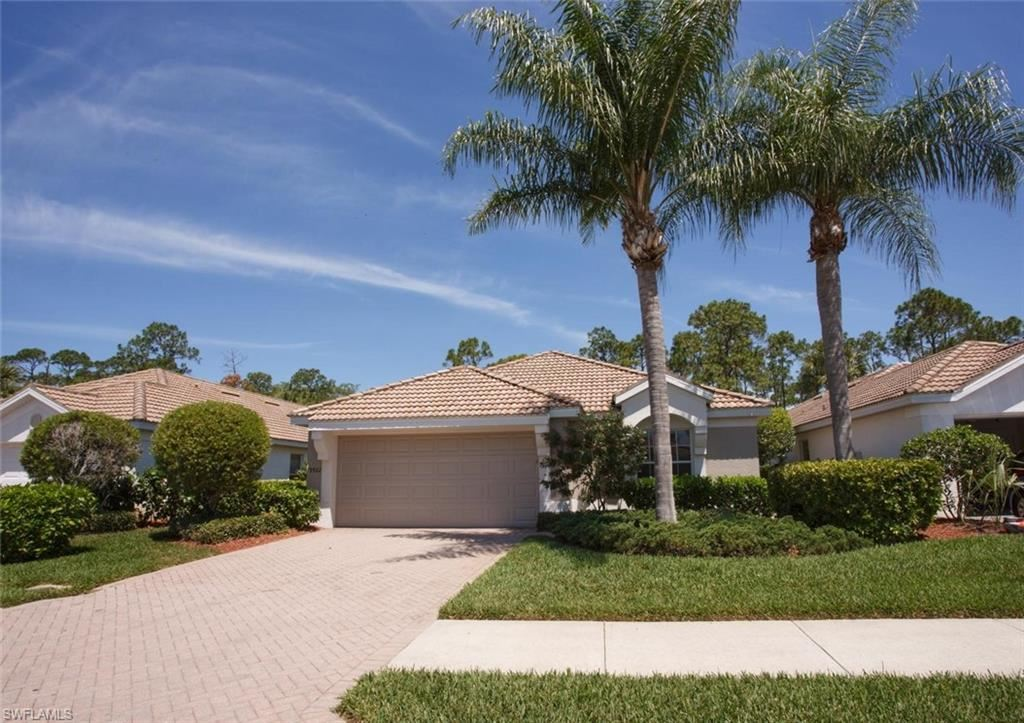 9922 Horse Creek Road, Fort Myers, FL 33913 - #: 220030811