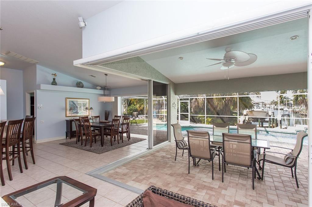829 SW 51st Terrace, Cape Coral, FL 33914 - #: 220021812