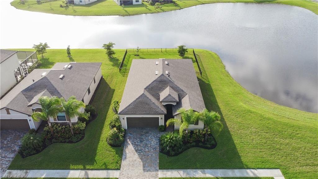 14495 Vindel Circle, Fort Myers, FL 33905 - #: 220068812