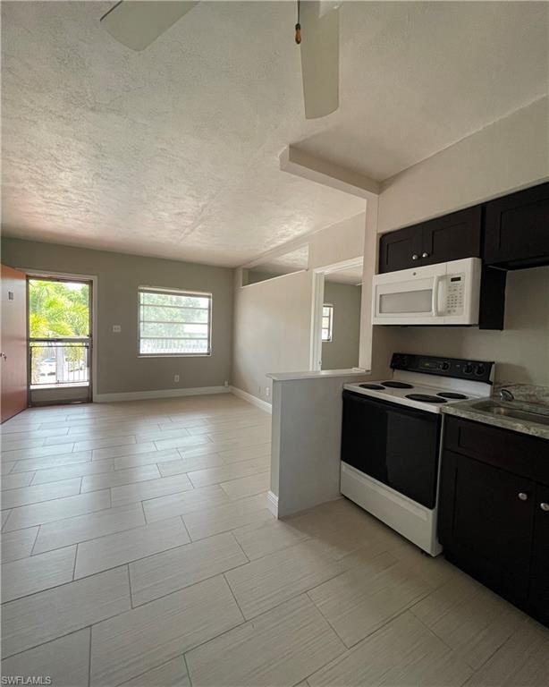 2590 1st Street #209, Fort Myers, FL 33901 - #: 221056812