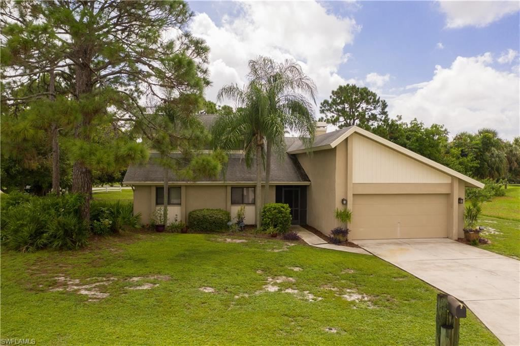 6450 P G A Drive E, North Fort Myers, FL 33917 - MLS#: 220040813