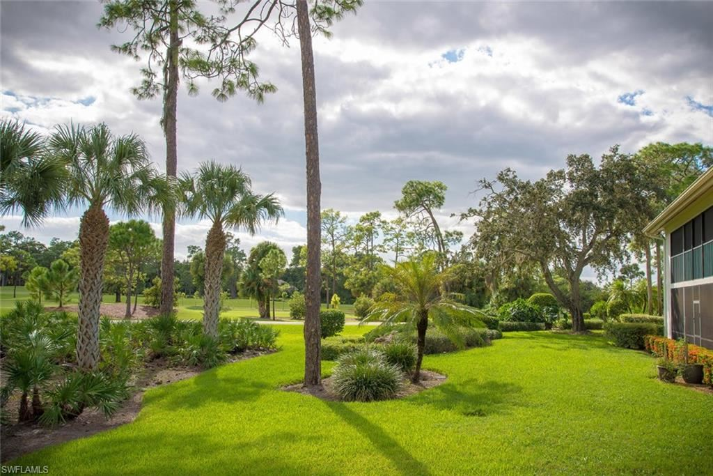 15662 Carriedale Lane #3, Fort Myers, FL 33912 - #: 221036813