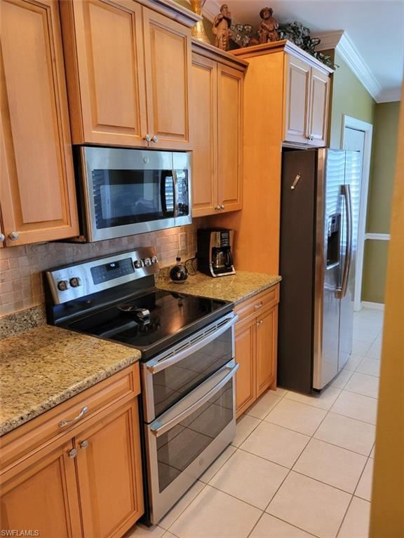 8067 Queen Palm Lane #624, Fort Myers, FL 33966 - #: 221050813