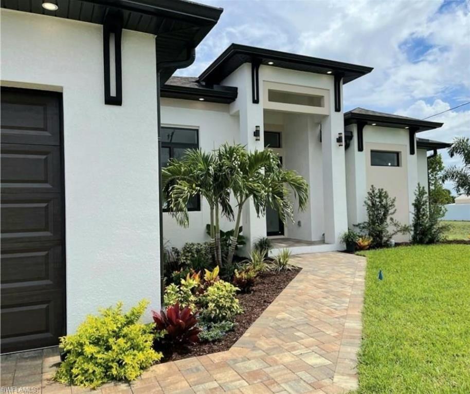 4501 NW 33rd Lane, Cape Coral, FL 33993 - #: 221048816