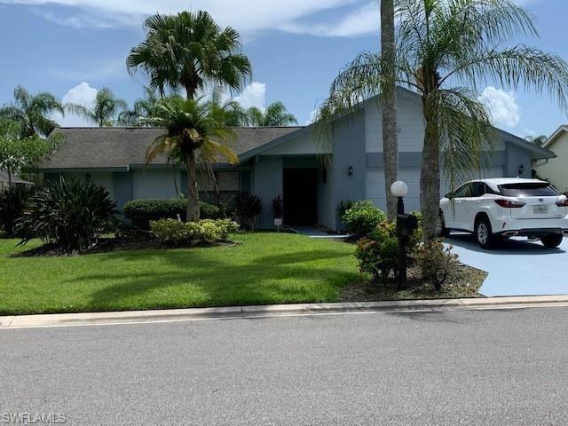 6890 Saint Edmunds Loop, Fort Myers, FL 33966 - #: 221062816