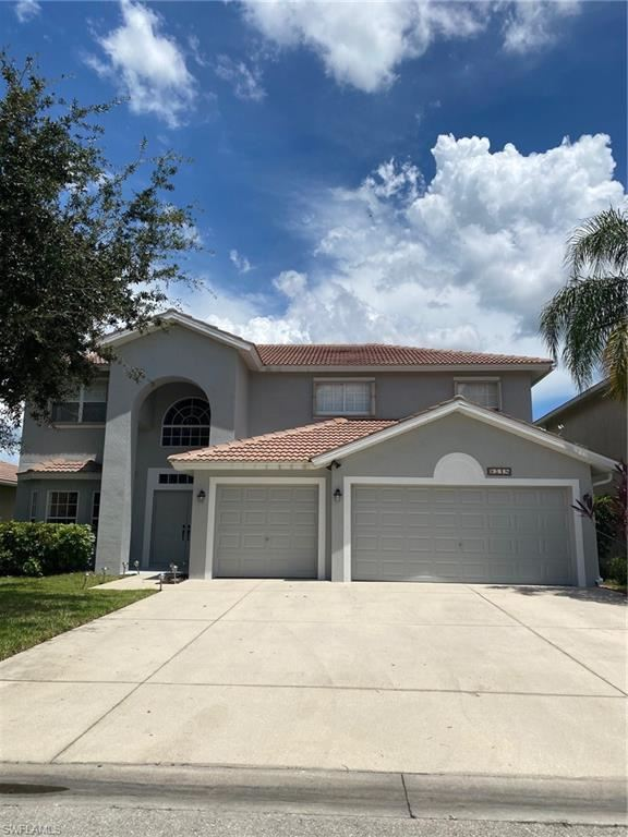 9518 Blue Stone Circle, Fort Myers, FL 33913 - MLS#: 220035817