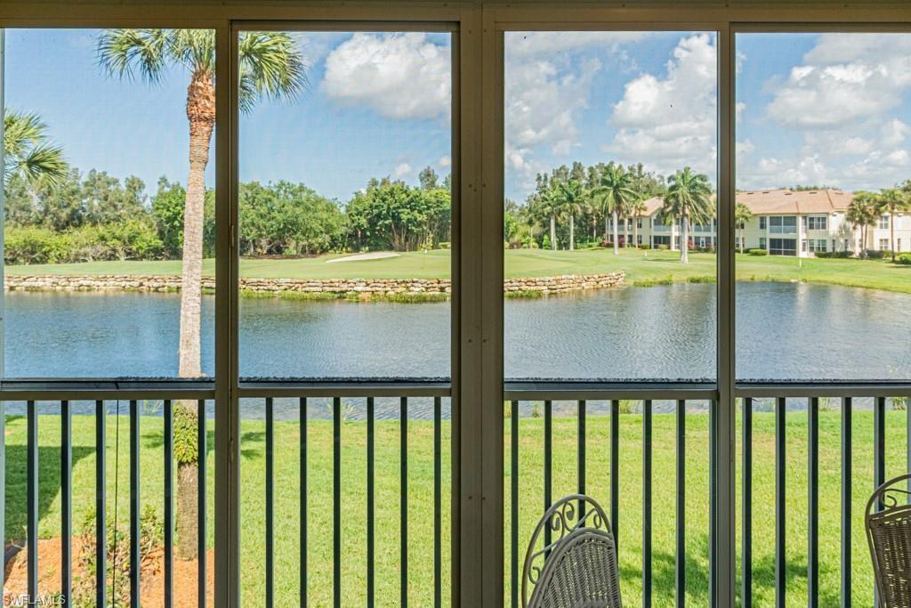 16410 Millstone Circle #207, Fort Myers, FL 33908 - #: 221033817