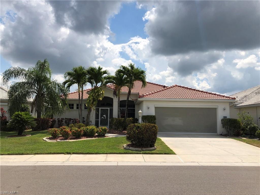 20762 Mystic Way, North Fort Myers, FL 33917 - #: 221034817
