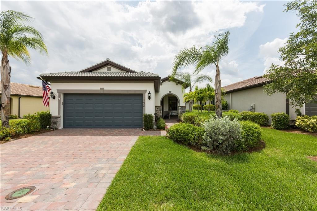 12028 Moorhouse Place, Fort Myers, FL 33913 - #: 220033818