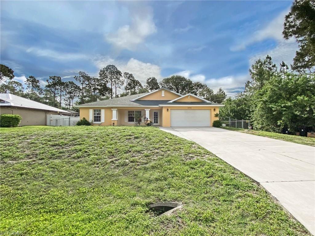 6016 Jessica Street, Fort Myers, FL 33905 - #: 221042819