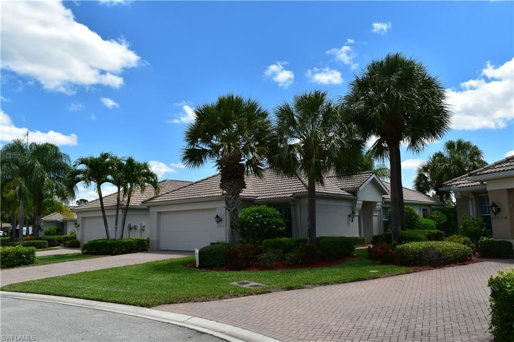 11016 Iron Horse Way, Fort Myers, FL 33913 - #: 220029820