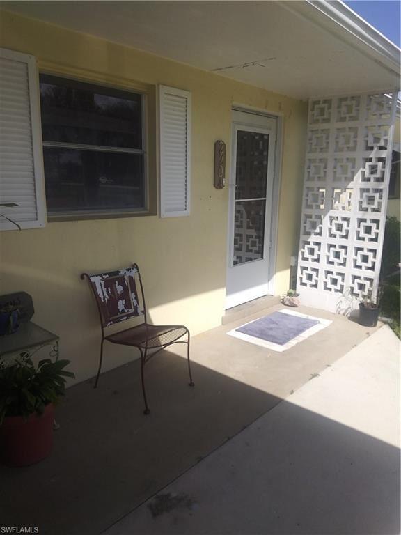 2204 E 5th Street, Lehigh Acres, FL 33936 - #: 220064820
