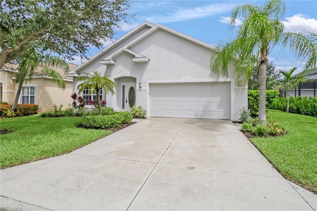 9919 Gladiolus Preserve Circle, Fort Myers, FL 33908 - #: 220057822