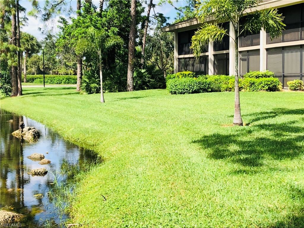 16675 Forest Boulevard #202, Fort Myers, FL 33908 - #: 220063822