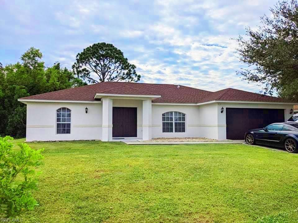 8382 Trillium Road, Fort Myers, FL 33967 - #: 221073822