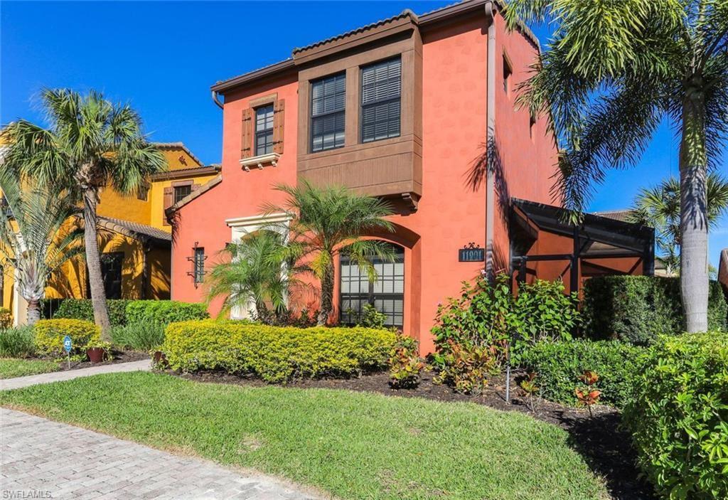 11901 Kemena Street, Fort Myers, FL 33912 - MLS#: 220010825