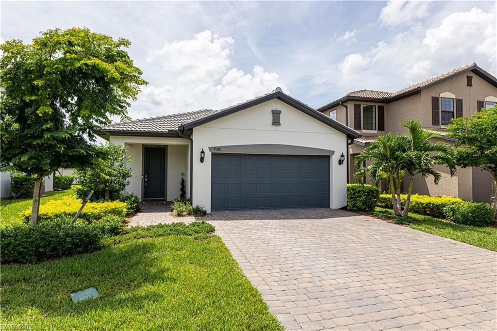 9081 Bramley Terrace, Fort Myers, FL 33967 - #: 221062825
