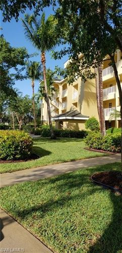 Photo of 1781 Four Mile Cove Parkway #144, CAPE CORAL, FL 33990 (MLS # 221027826)