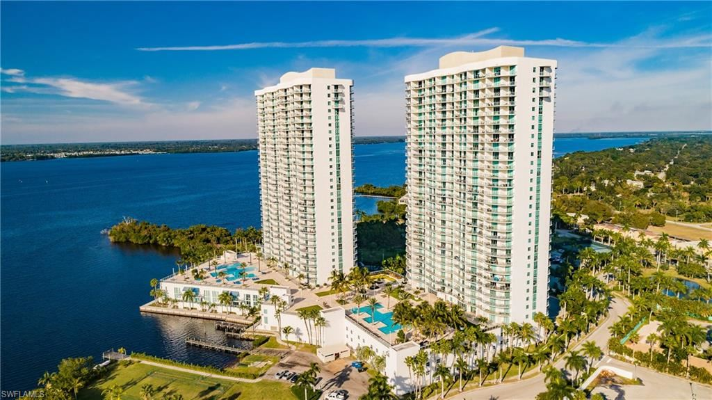 3000 Oasis Grand Boulevard #1505, Fort Myers, FL 33916 - #: 219079826