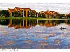 13535 Eagle Ridge Drive #721, Fort Myers, FL 33912 - #: 221001826