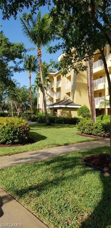 1781 Four Mile Cove Parkway #144, Cape Coral, FL 33990 - #: 221027826